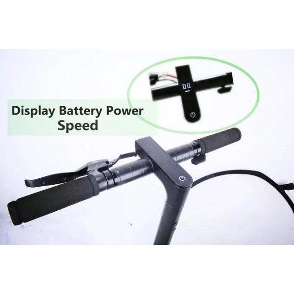 Monopattino Elettrico XPRO