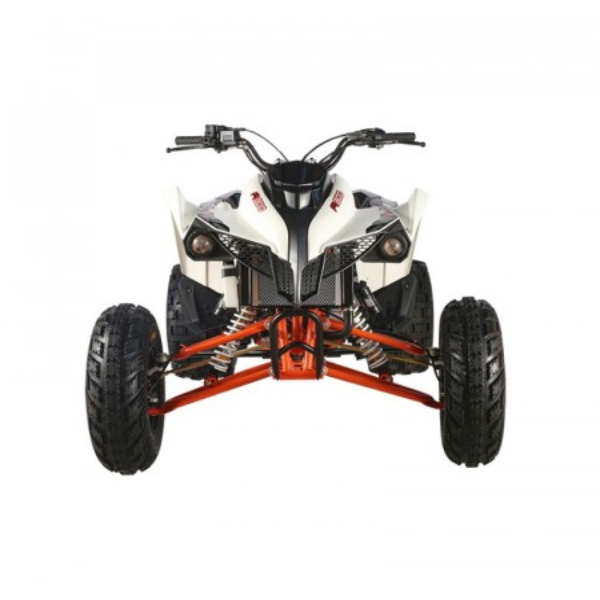 Quad KAYO A 300