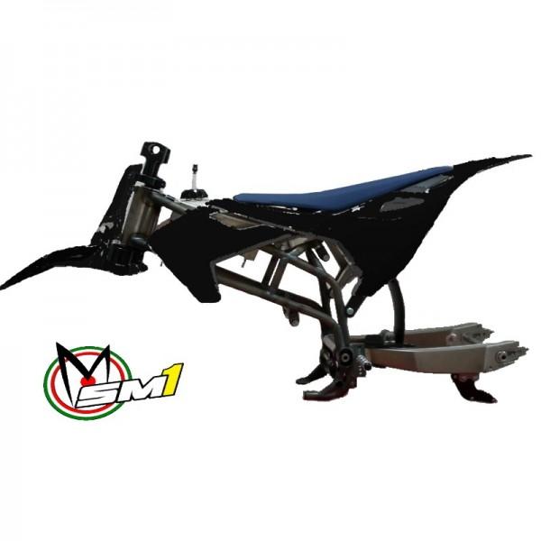 Kit Telaio SM1 SBK