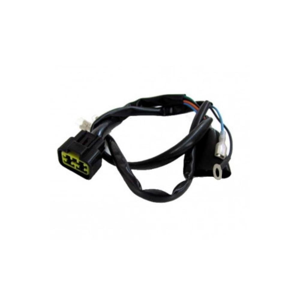 Cablaggio elettrico GPX