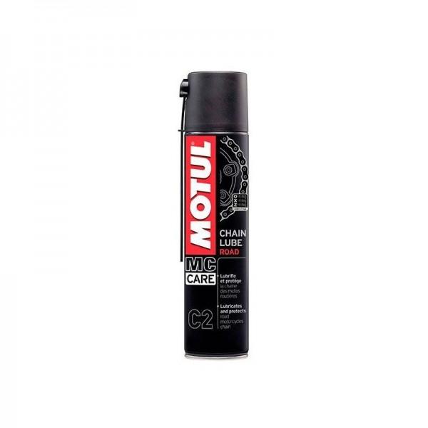 Spray Catena MOTUL C2