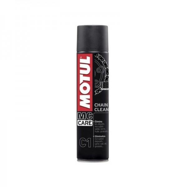 Spray Catena MOTUL C1