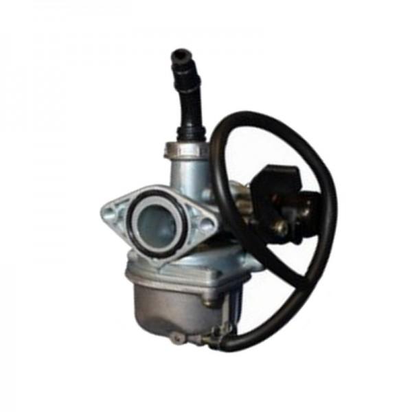 Carburatore Molk 19