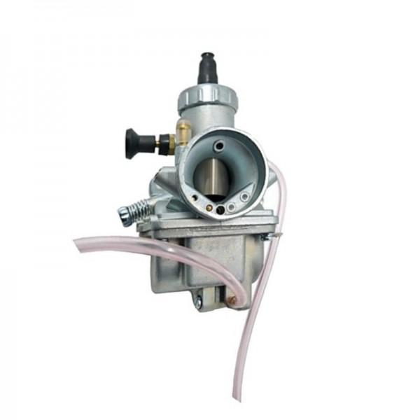 Carburatore Molk 26