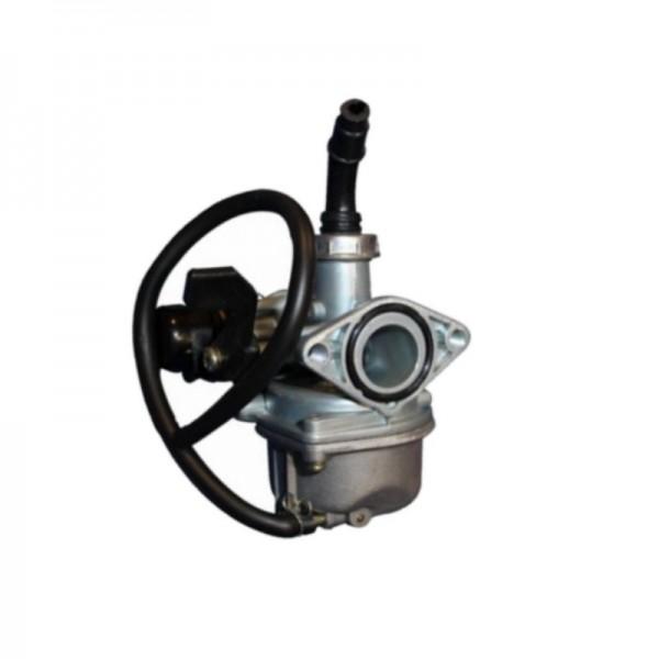 Carburatore Molk 22