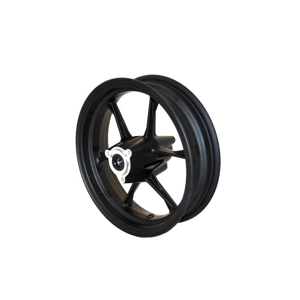 Cerchio VMC 3 Fori Alluminio