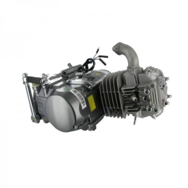 Motore 140 YX 4 Tempi