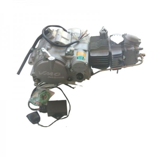 Motore 170 cc 4 Tempi