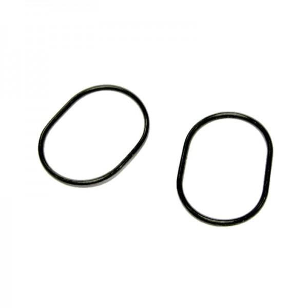 O-ring Coperchi Valvole YX