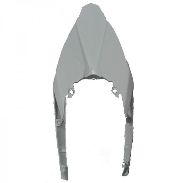 Parafango Posteriore SM1