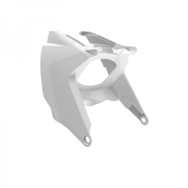 AirBox SM1.2 KTM