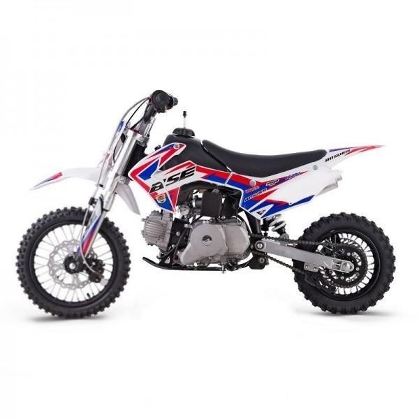 Pit Bike BSE 110 PH02S