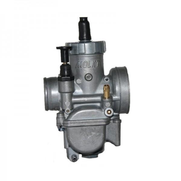 Carburatore Molkt PE28