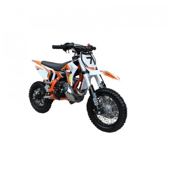 Minicross ProRacing 50