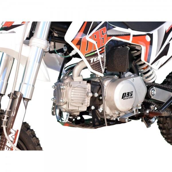 Pit Bike PBS TEEN-MX 110