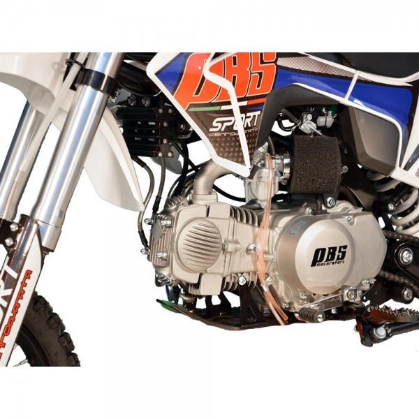 Pit Bike PBS SPORT-MX 140